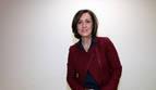 La candidata de UPN en Tudela renuncia y abandona la política
