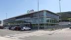 Infarco crea un Centro de I+D+i en Madrid para el desarrollo de nuevos productos