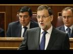 Las horas bajas del Partido Popular, después de tres años de legislatura