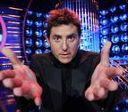 'Tu cara me suena Mini' celebra su final en Antena 3
