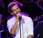 La cantante Rosalía publica en Instagram el número de teléfono de Pablo Alborán