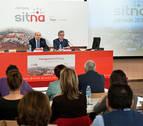 SITNA ofrece un mapa interactivo gratuito del territorio de Navarra