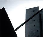 Este lunes termina el plazo del concurso de fotografía 'Enfoca Pamplona'
