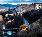 Se convoca una nueva edición del concurso de fotografía Enfoca Pamplona