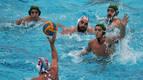 El Mataró, difícil rival para romper la mala racha del WP Navarra