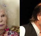 Suárez, Botín o la Duquesa de Alba, entre los fallecimientos de 2014