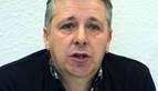 UAGN pide retirar la decisión de limitar a 75 litros el repostaje en cooperativas