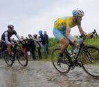 El euskera será cooficial en la etapa del Tour entre Senpere y Ezpeleta