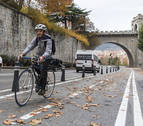 El CEIN convoca un concurso de ideas innovadoras sobre movilidad sostenible