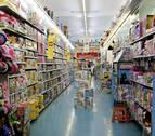 Irache aconseja comparar los precios de los juguetes antes de comprarlos
