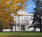 La Universidad de Navarra, catalogada como