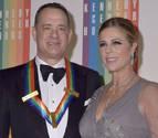 El Centro Kennedy premia a Tom Hanks, Sting y Al Green