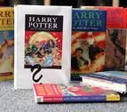 Los clásicos y los libros objeto regresan por Navidad