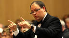 Una charla sobre el compositor Lorenzo Ondarra en el Civivox Condestable