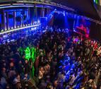 Pamplona acogerá entre el 26 y el 28 de septiembre el festival Beltza Weekend