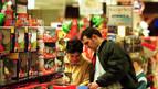 Alertan de diferencias de precio de hasta el 31% en un mismo juguete en Navarra