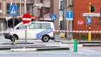 La policía belga descarta un atentado terrorista tras el incidente en Gante