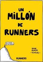 Un millón de runners