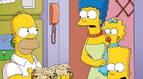 Podemos y el PP, parecidos con 'Los Simpsons'