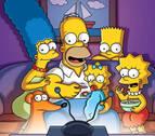 'Los Simpson' dejan Antena 3 después de 24 años