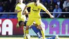 El Villarreal continúa su racha con una goleada al Dépor