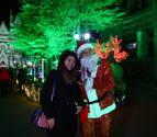 Una ciudad china prohíbe la Navidad en sus escuelas