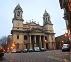 El Gobierno estudiará la forma legal de poder publicar los bienes de la Iglesia
