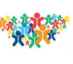Aprobado en Navarra el Plan de Voluntariado 2018-2020
