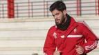 El Reus ficha al navarro Roberto Santamaría para las dos próximas temporadas