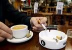 Caen las multas por la ley antitabaco tras 4 años de aplicación
