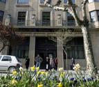 Pamplona se adhiere al convenio entre Hacienda y la FNMC en materia de impuestos