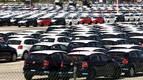 El Gobierno foral trabaja para que se materialicen las inversiones en VW