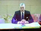 Luis Bárcenas deposita la fianza de 200.000 euros