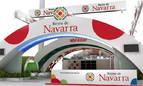 Fitur celebra este jueves el Día de Navarra
