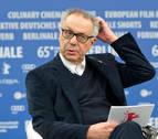 Binoche y Kidman, en una Berlinale con acento hispano