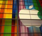 Amnistía Internacional insta a Apple a investigar el origen de sus productos