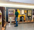 Las máquinas Azkoyen harán café en los establecimientos de Subway en Colombia