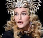 Madonna demanda a la cooperativa de su apartamento en Manhattan