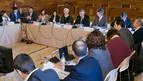 Navarra invertirá 126 millones para reactivar la economía y el empleo