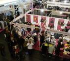 Los comerciantes de Pamplona inician su Feria del Stock el 28 de este mes