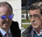 El juez mantiene la imputación a Purroy y Sancho Bandrés