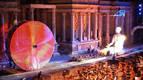 La Fura dels Baus actuará en la gala SciencEkaitza, que se celebrará el 25 de junio