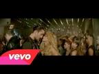 'Mi nuevo vicio', la nueva canción de Paulina Rubio