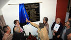 Cortes homenajea a 39 vecinos asesinados en la Guerra Civil