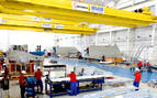 Acciona Windpower se adjudica un nuevo contrato en Brasil