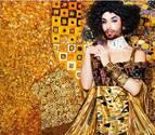 Conchita Wurst revela que es portadora del VIH ante el chantaje de su expareja