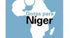 Dos colegios de Tafalla y Aibar colaboran con una campaña de Unicef