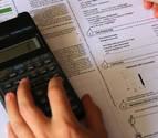 La inflación sube tres décimas en enero, hasta el 1,1 %, por la electricidad