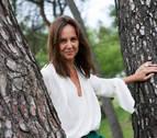 María Dueñas:
