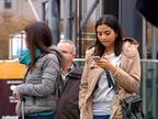 Un tercio de los españoles, colgados del WhatsApp